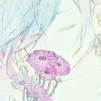 楓🍁のユーザーアイコン
