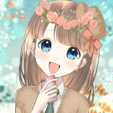 *なーふむ*'s user icon