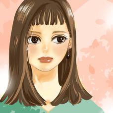 あかり's user icon