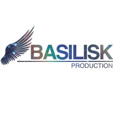 【あんスタ雰囲気声真似】BASILISK PRODUCTION【コズプロ】のユーザーアイコン