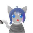 猫田 ユヅル🐱🏹のユーザーアイコン