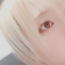 amuのユーザーアイコン