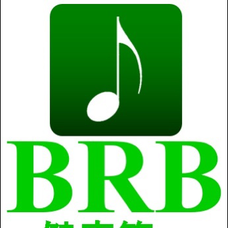 Yoshitaka for BRBのユーザーアイコン