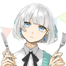 ∘☃まふゆ❄*॰ॱ's user icon