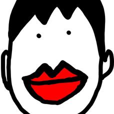 🌟おさかなさま🌟似顔絵書いてみたよ()のユーザーアイコン