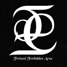 Twisted Forbidden Area のユーザーアイコン
