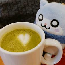 茶葉谷園のユーザーアイコン