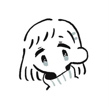 ろか                      ❁⃘*.゚のユーザーアイコン