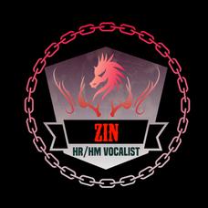 zinspvoのユーザーアイコン