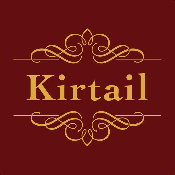 𝐊𝐢𝐫𝐭𝐚𝐢𝐥  - キールテル -'s user icon