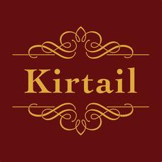 𝐊𝐢𝐫𝐭𝐚𝐢𝐥  - キールテル - 2期生募集中のユーザーアイコン