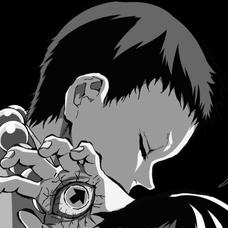 澪-Mio-のユーザーアイコン