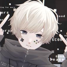 アル's user icon