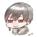 禅【ゼン】のユーザーアイコン