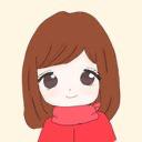 ♡ゆい☆のユーザーアイコン