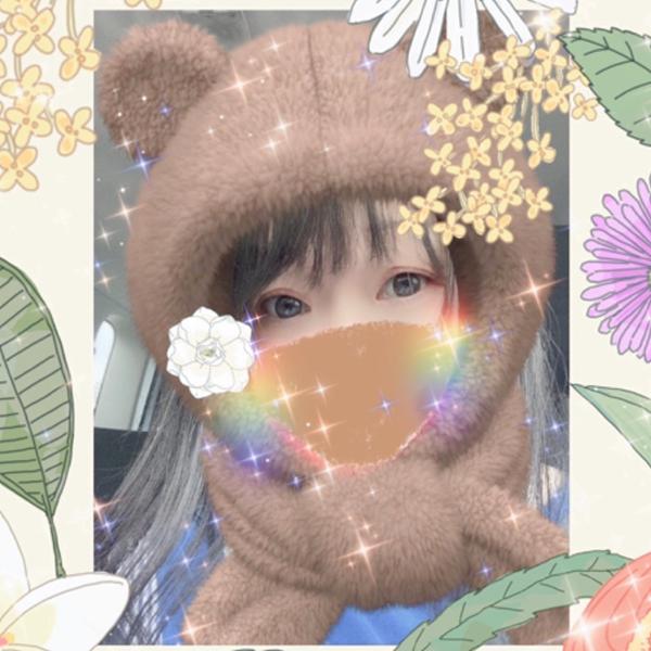 ੯‧̀͡u\ありむん's user icon