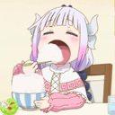 にんげんのごみ's user icon