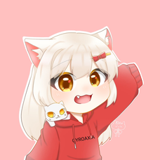 𝗽𝗼𝗺🐱ྀི's user icon