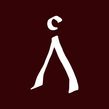 lambdaのユーザーアイコン