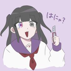 あさひな㌠'s user icon