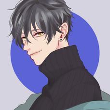 虚夢 空(うつろむ そら)🎴💎's user icon