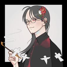 うーろん♂(おす)のユーザーアイコン