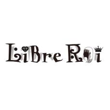 LiBre Roiのユーザーアイコン