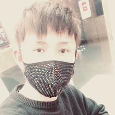🍑桃太郎🍑のユーザーアイコン