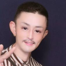 桃太郎!'s user icon
