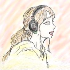 Syuran(アカペラ)のユーザーアイコン