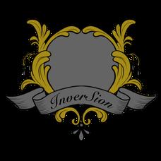 InverSionのユーザーアイコン