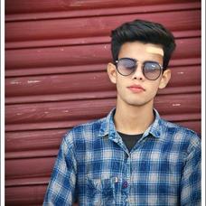 Rishabh Sharma's user icon
