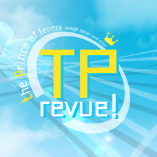 TPrevue! 【2nd参加者募集中】のユーザーアイコン