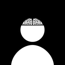 瀨絆のユーザーアイコン