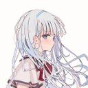 ましろ❄️☃'s user icon