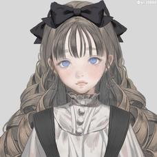 鬼 く ん's user icon