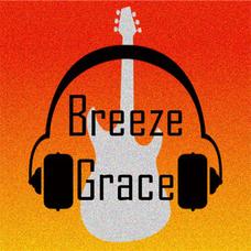 Breeze Graceのユーザーアイコン