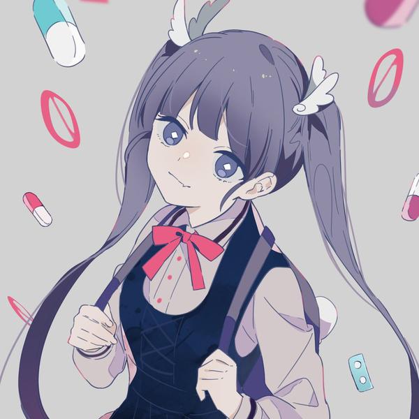 マイキー's user icon