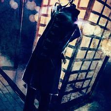志村 昏夢's user icon