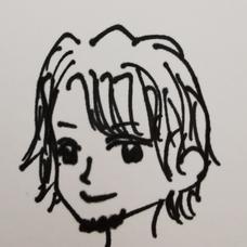 kei_シャケ's user icon