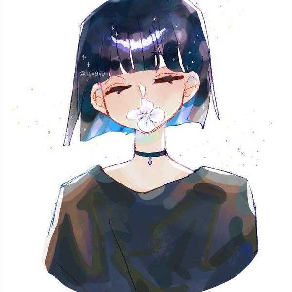 バロ/低浮上's user icon
