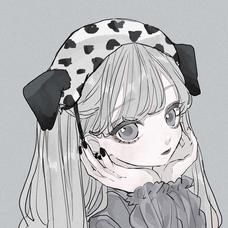 鈴木のユーザーアイコン