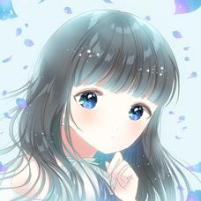 🎴結城舞冬🎍@低浮上!のユーザーアイコン