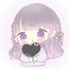 梨夢🥀元 舞冬(ショタボ練習中)のユーザーアイコン