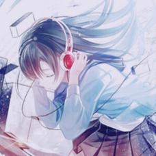 梨夢*~舞冬~*'s user icon