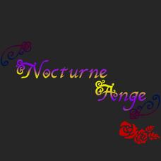 twst3次創作企画[ Nocturne Ange Escuela ]のユーザーアイコン
