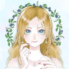 揚羽【アゲハ】's user icon