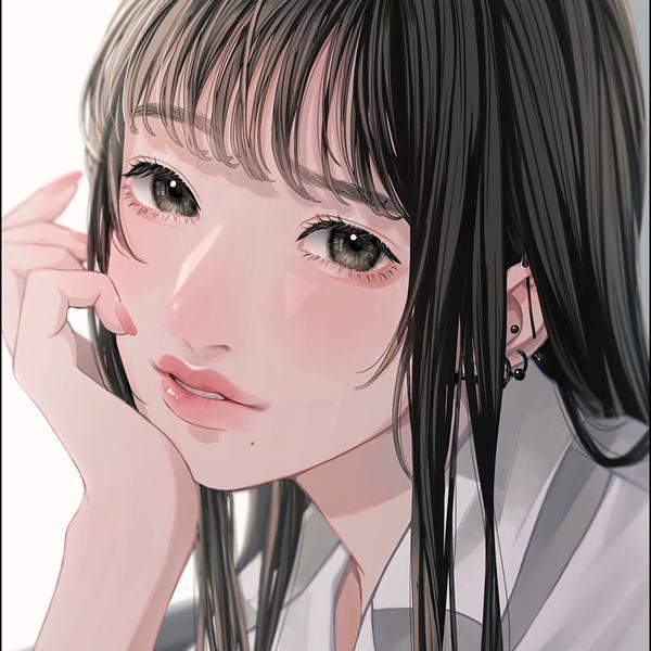 今宮's user icon