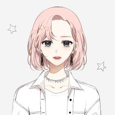 朔(さく)🍎's user icon