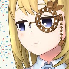 きみかどっと@こるず's user icon